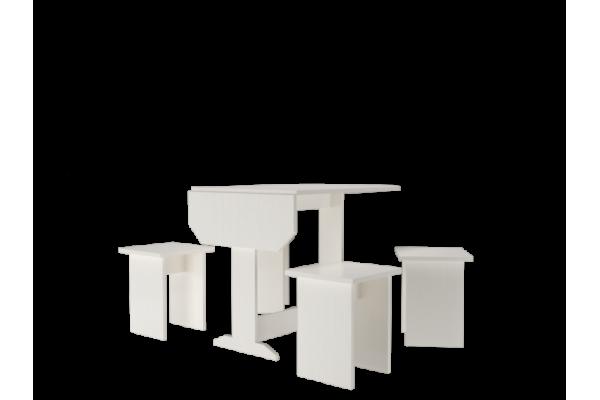 Обеденная группа Артем-мебель СН-005-2