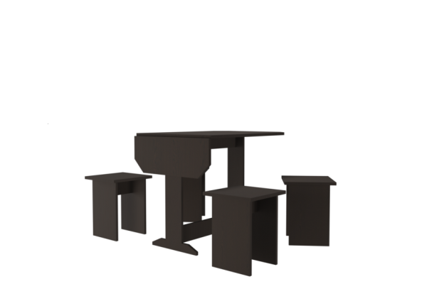 Обеденная группа Артем-мебель СН-005-1