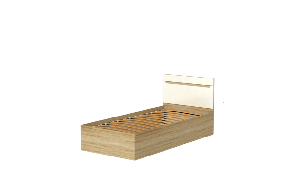 Кровать Феникс Стиль 90