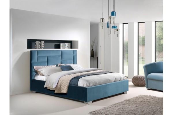 Кровать Grand Manar Астория