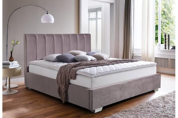 Кровать Grand Manar Эдисон
