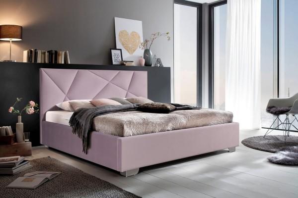 Кровать Grand Manar Моника