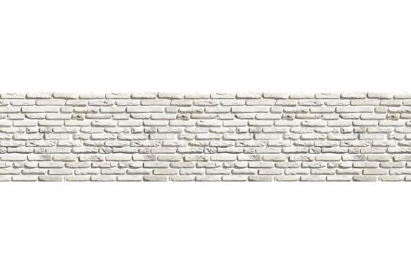 Стеновая панель Albico Sp-lida 001