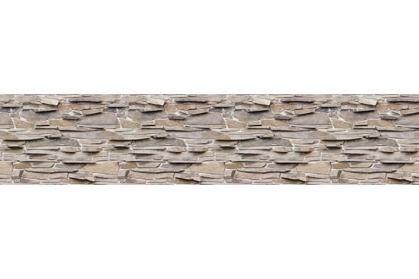 Стеновая панель Albico Sp-lida 029
