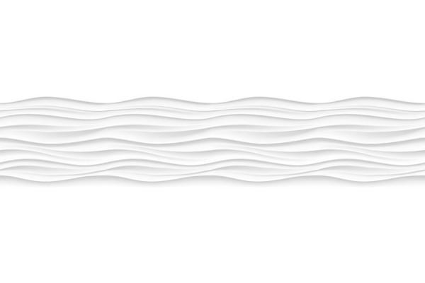 Стеновая панель Albico Sp 074