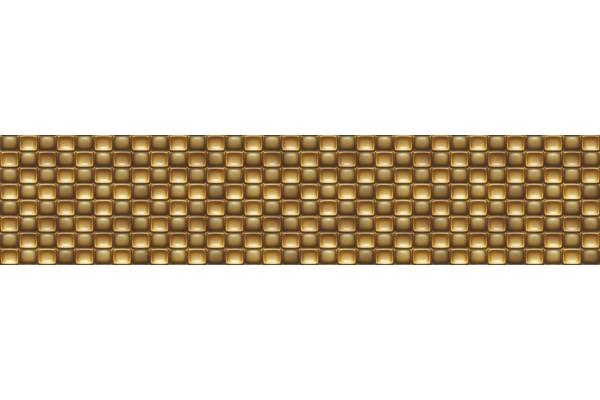 Стеновая панель Albico Sp-lida 013