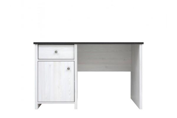 Стол письменный BRW Порто BIU/120