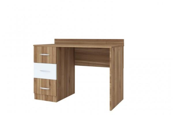 Стол Артем-мебель Смайл 2
