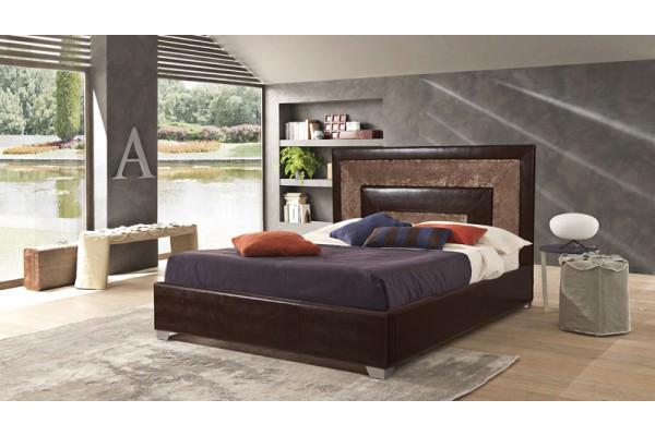 Кровать Grand Manar Клеопатра