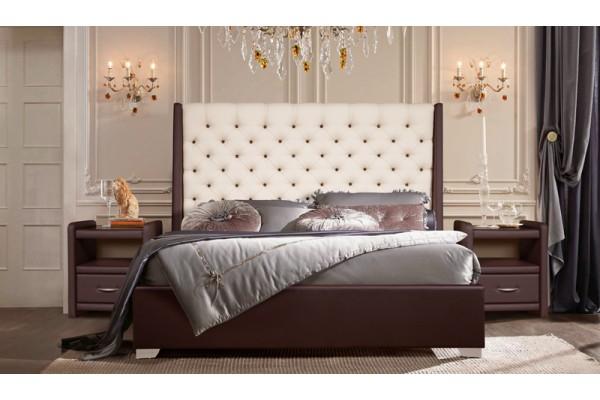 Кровать Grand Manar Марта