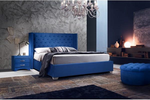 Кровать Grand Manar Марта Люкс