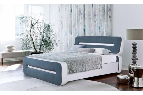 Кровать Grand Manar Афина ПМ