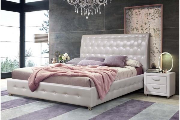 Кровать Grand Manar Карина