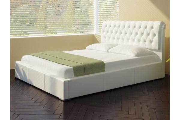 Кровать Kondor Casa Grand