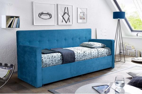 Детская кровать Grand Manar Ника