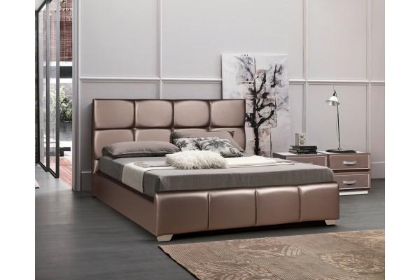 Кровать Grand Manar Стефания