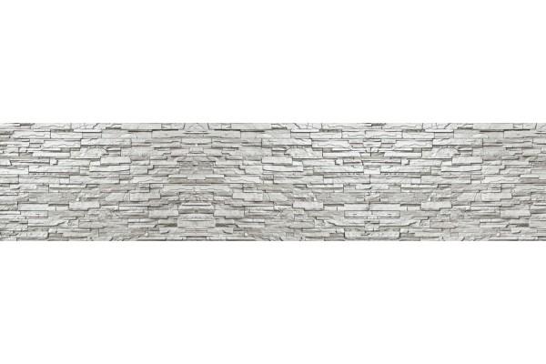 Стеновая панель Albico MG 09