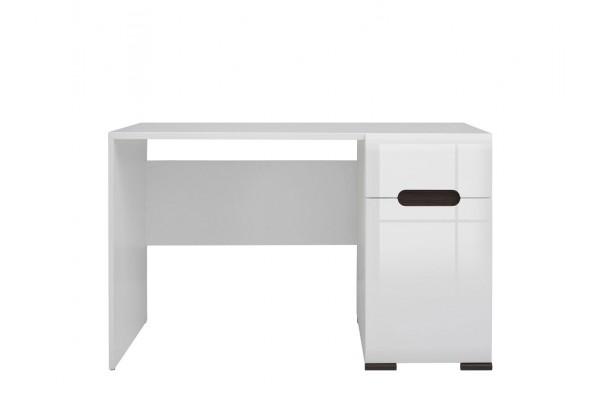 Стол письменный BRW Azteca S205-BIU1D1S-8-12
