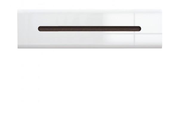 Шкаф настенный BRW Azteca S205-SFW1K-4-15