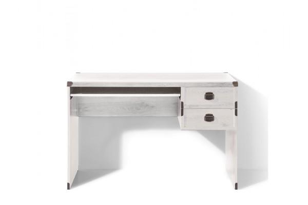 Стол компьютерный BRW Indiana JBIU 2s