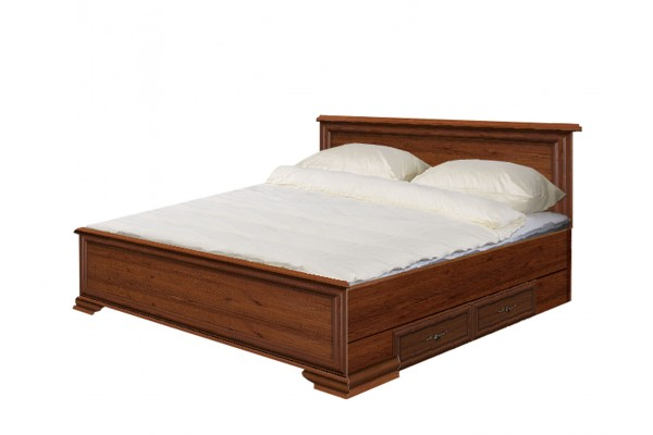 Кровать BRW Kentaki