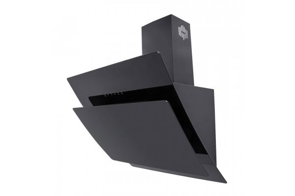 Вытяжка Dach Ardis 60 black