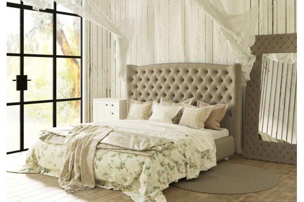 Кровать Grand Manar Джина