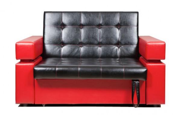 Кресло-кровать Grand Manar Алекс