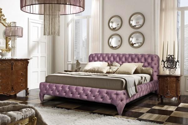 Кровать Grand Manar Ева