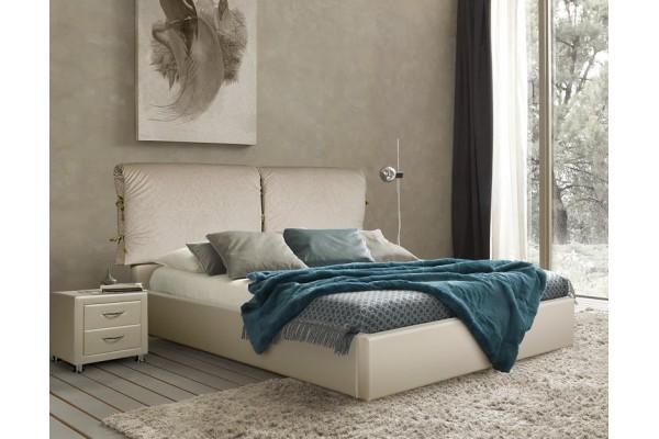 Кровать Grand Manar Камилла
