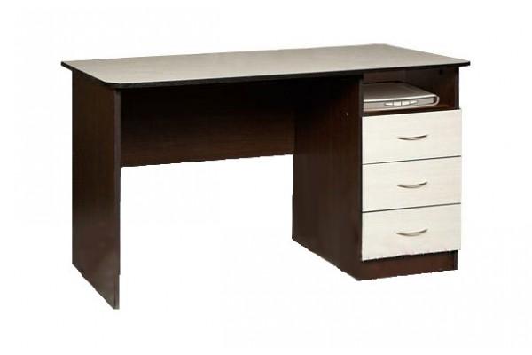 Письменный стол Мебель-Класс Альянс