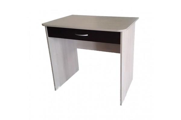 Письменный стол Мебель-Класс Форум