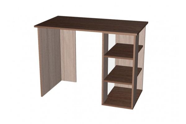 Письменный стол Мебель-Класс Имидж-1