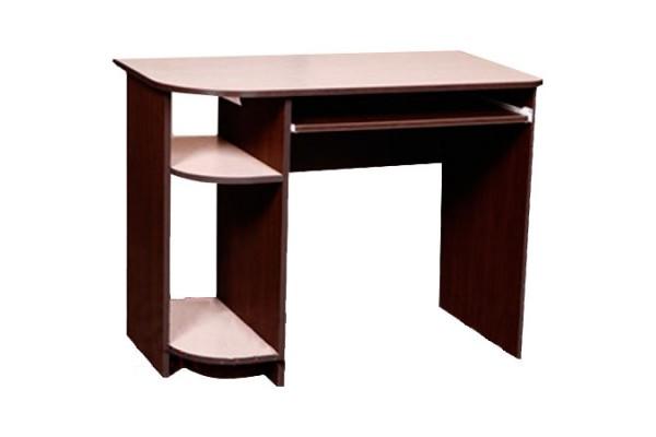 Компьютерный стол Мебель-Класс Компакт
