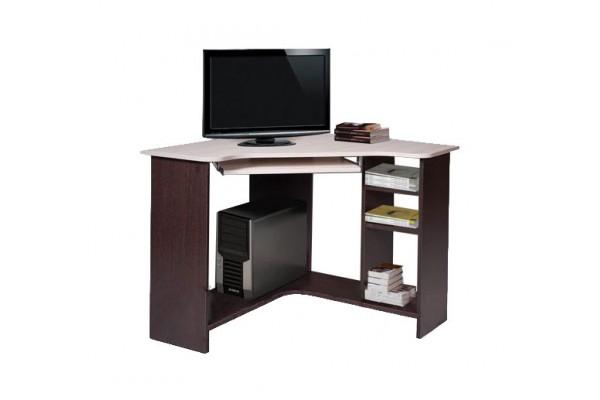 Угловой стол Мебель-Класс Техно