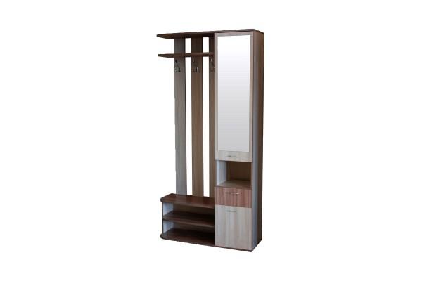 Прихожая Мебель-Класс Беркли