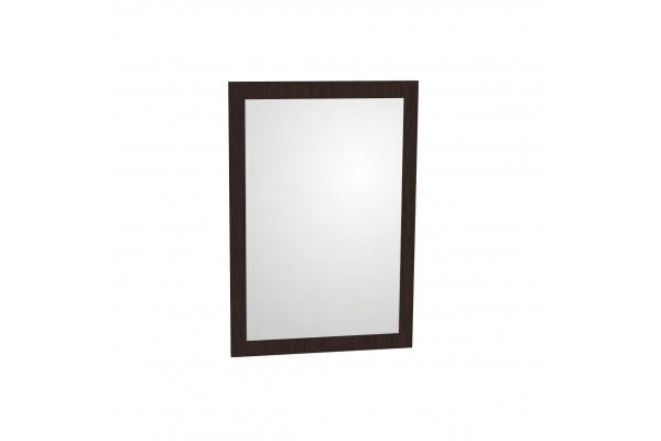 Зеркало Мебель-Класс Порто-4 МК 501.09.4