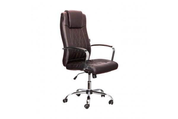 Кресло поворотное Sedia Teodor