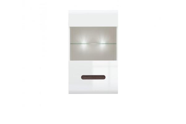 Шкаф настенный BRW Azteca SFW1W-10-6